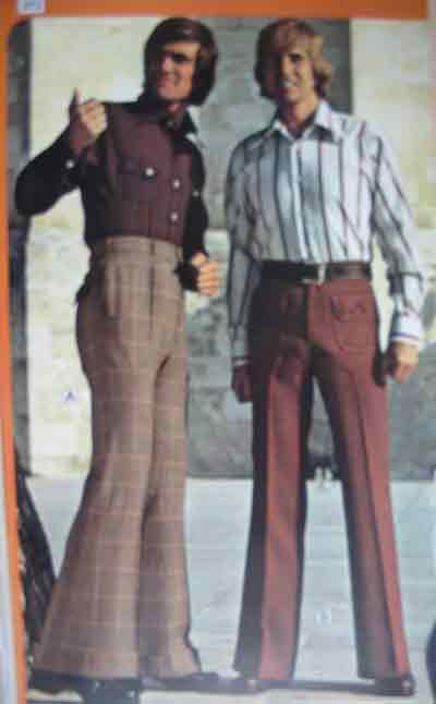mens-fashion-70s.jpg